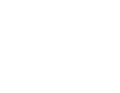 PHOTOPAPER
