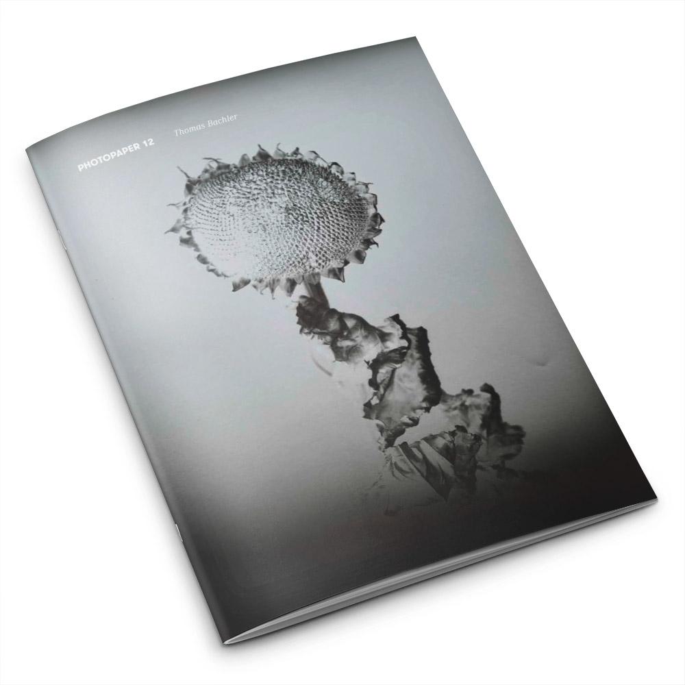 Photopaper 12 – Thomas Bachler